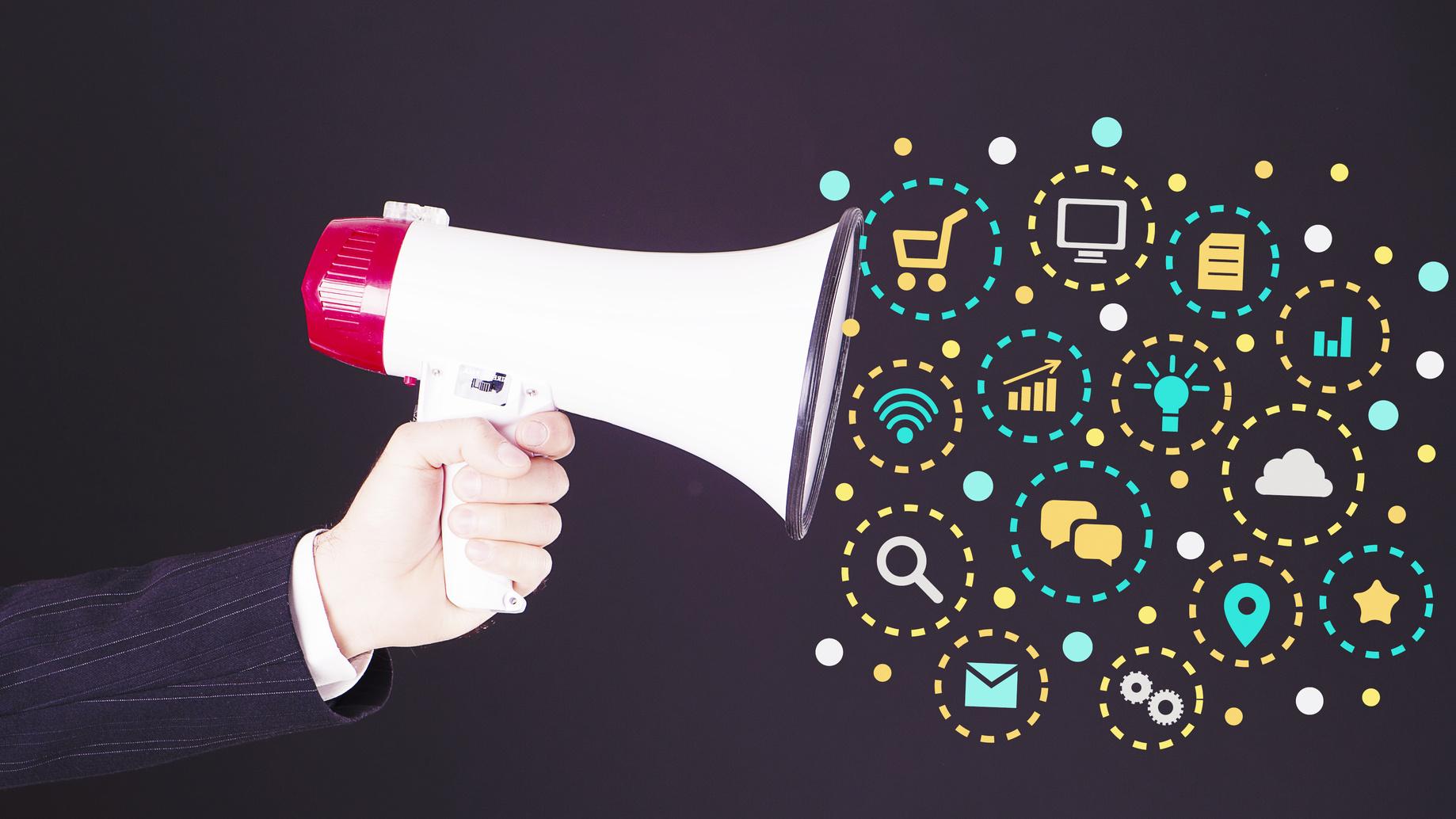 La stratégie digitale, comment débuter ?