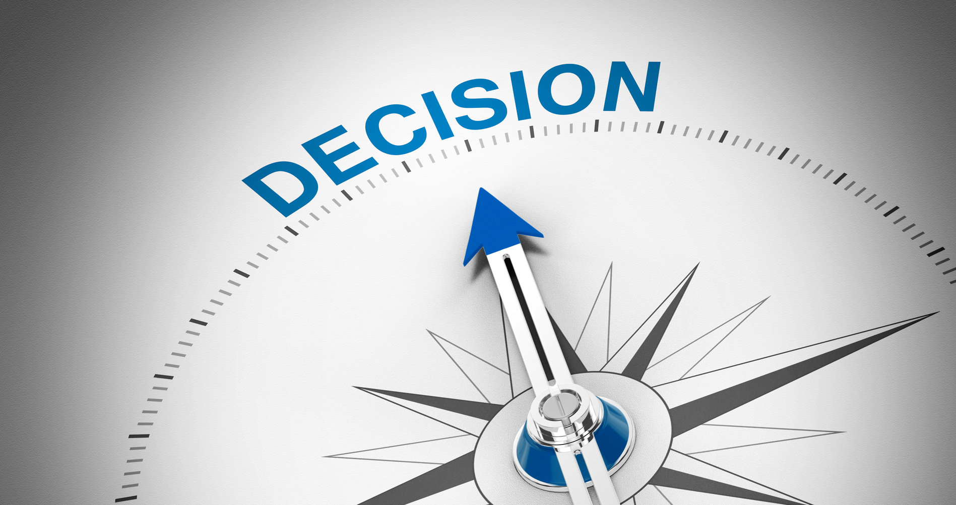 Prise de décision