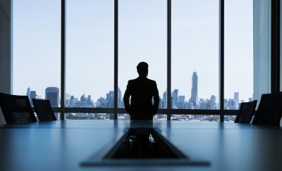 Pérennité des entreprises et prochaine génération