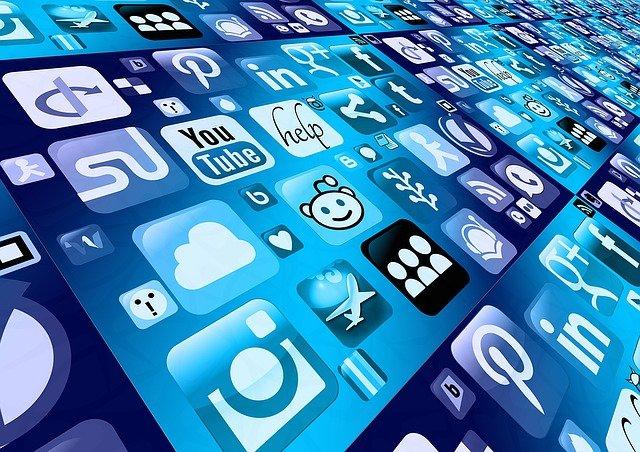 Comment gérer une crise grâce aux réseaux sociaux ?