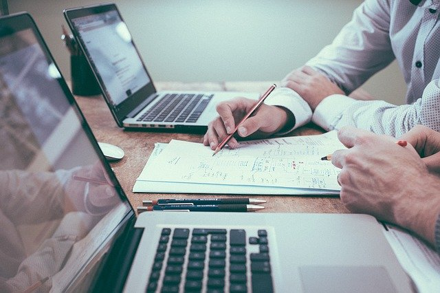 Commment réussir les changements importants dans votre entreprise ?
