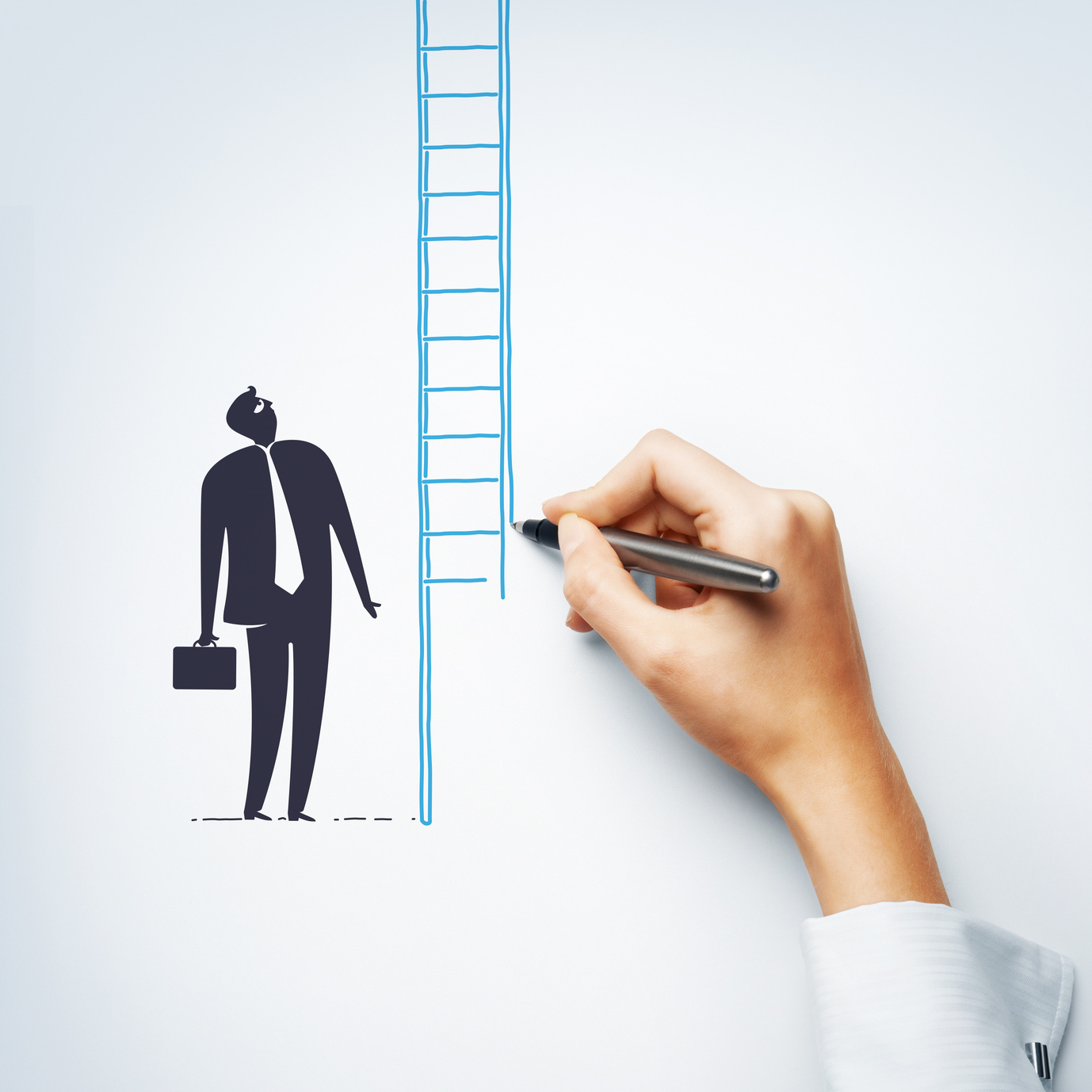 Identifier les opportunités de croissance : un atout stratégique